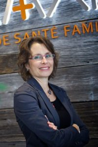 marie-andree-beaumier-homeopathr-praxis