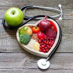 la santé et l'alimentation