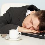 L'apnée du sommeil, suis-je à risque ?