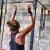 Le CrossFit : un entrainement complet