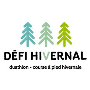 Praxis Défi Hivernal