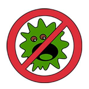 Microbe Virus