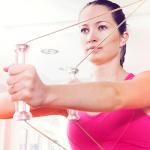 7 Conseils pour garder sa motivation face à l'activité physique