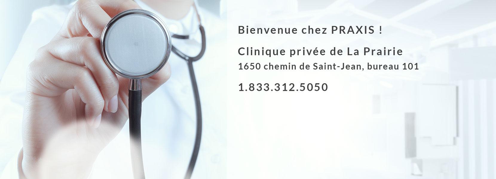 https://cliniquepraxis.ca/wp-content/uploads/2019/09/PraxisLaPrairie_Entete_SiteWeb-1.jpg