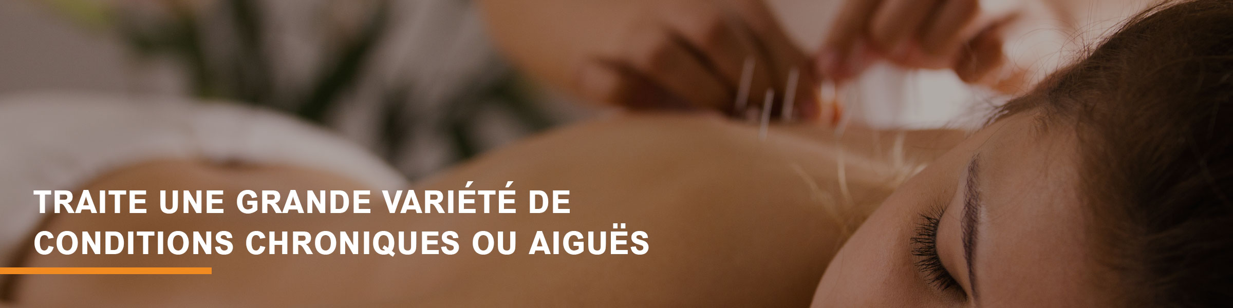 https://cliniquepraxis.ca/wp-content/uploads/2020/10/corps-femme-acupuncture.jpg
