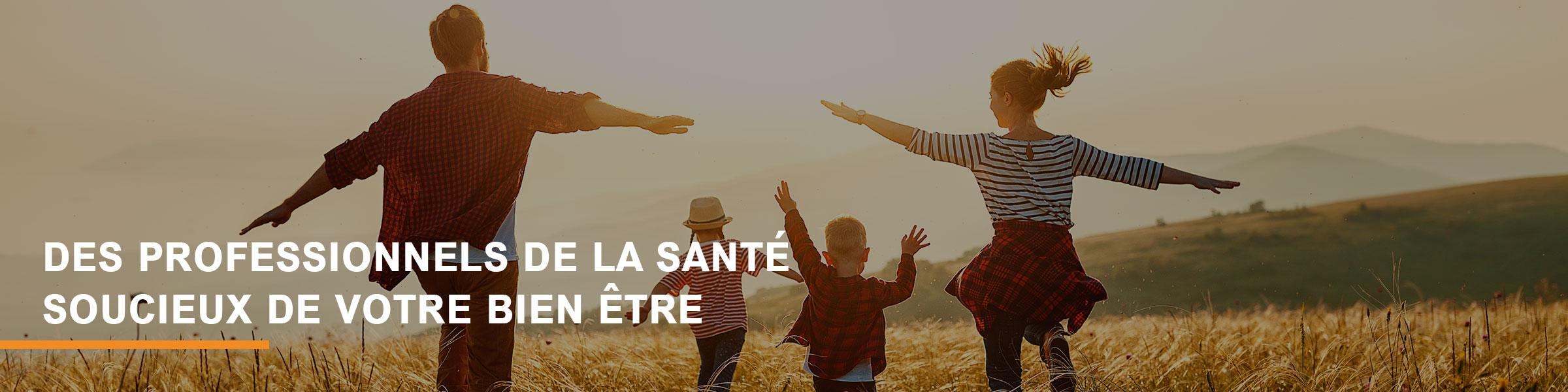 https://cliniquepraxis.ca/wp-content/uploads/2020/10/famille-plaisir-champ-de-ble.jpg