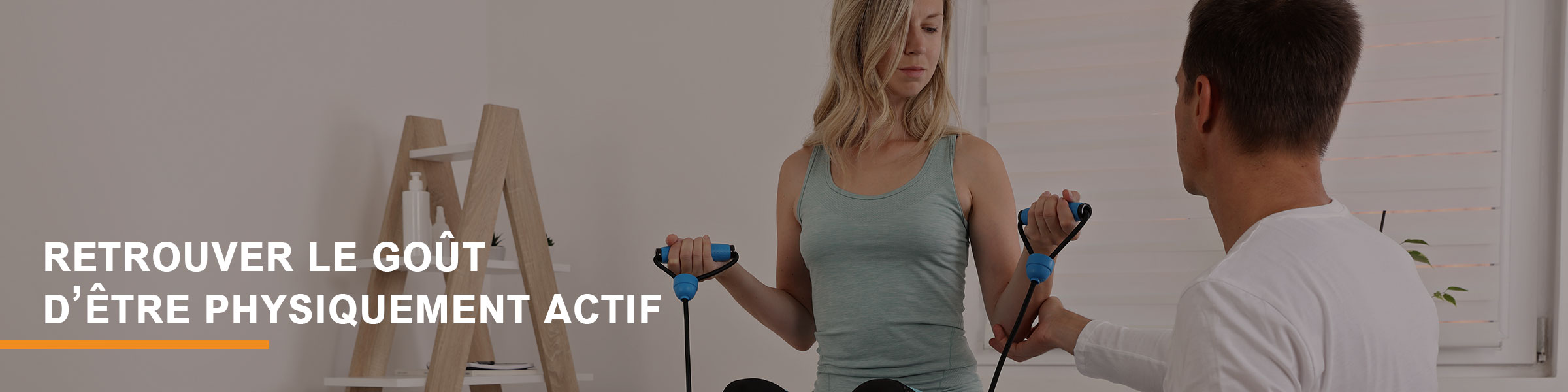https://cliniquepraxis.ca/wp-content/uploads/2020/10/kinesiologue-avec-femme-exercice.jpg