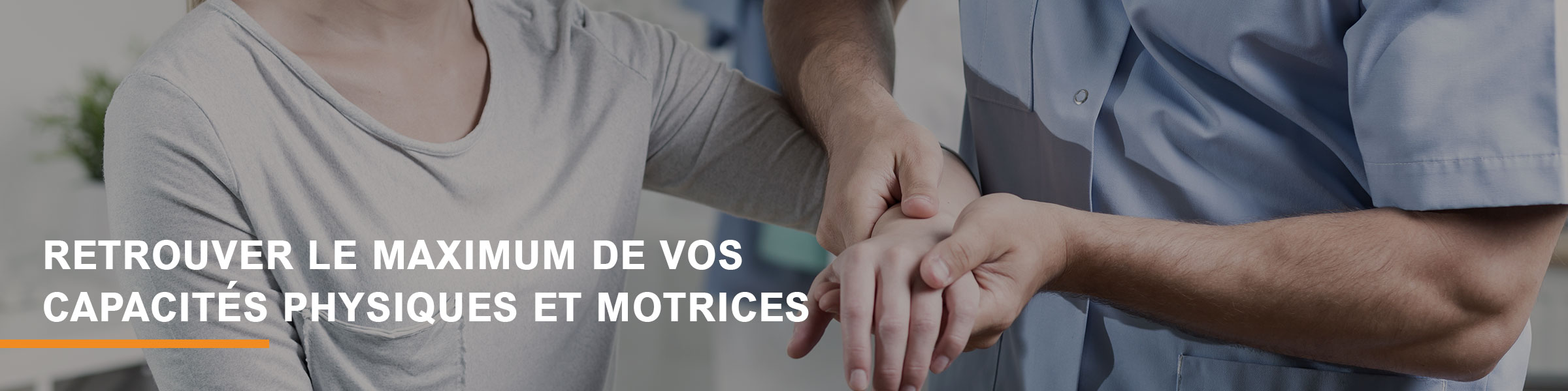 https://cliniquepraxis.ca/wp-content/uploads/2020/10/physiotherapeuthe-avec-patiente.jpg