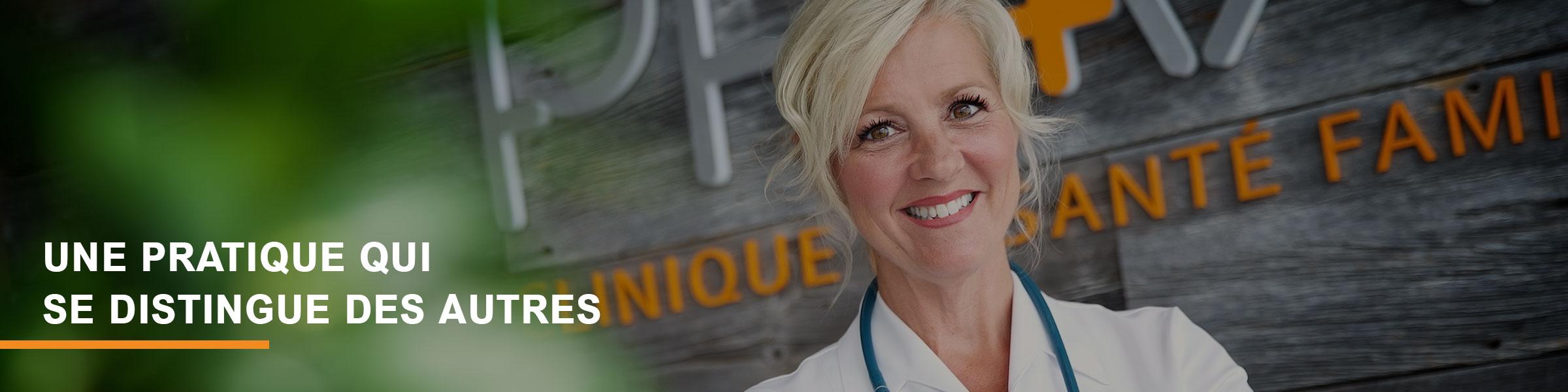 https://cliniquepraxis.ca/wp-content/uploads/2020/11/infirmiere-clinique-praxis-2.jpg