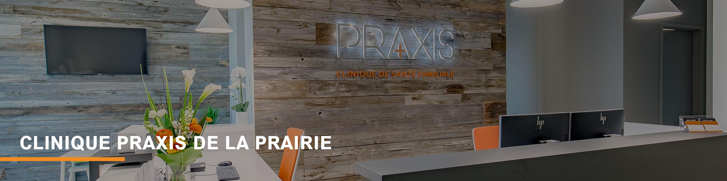 https://cliniquepraxis.ca/wp-content/uploads/2020/12/clinique-praxis-laprairie.jpg