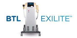 Logo Exilite